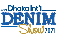 Dhaka International Denim Show